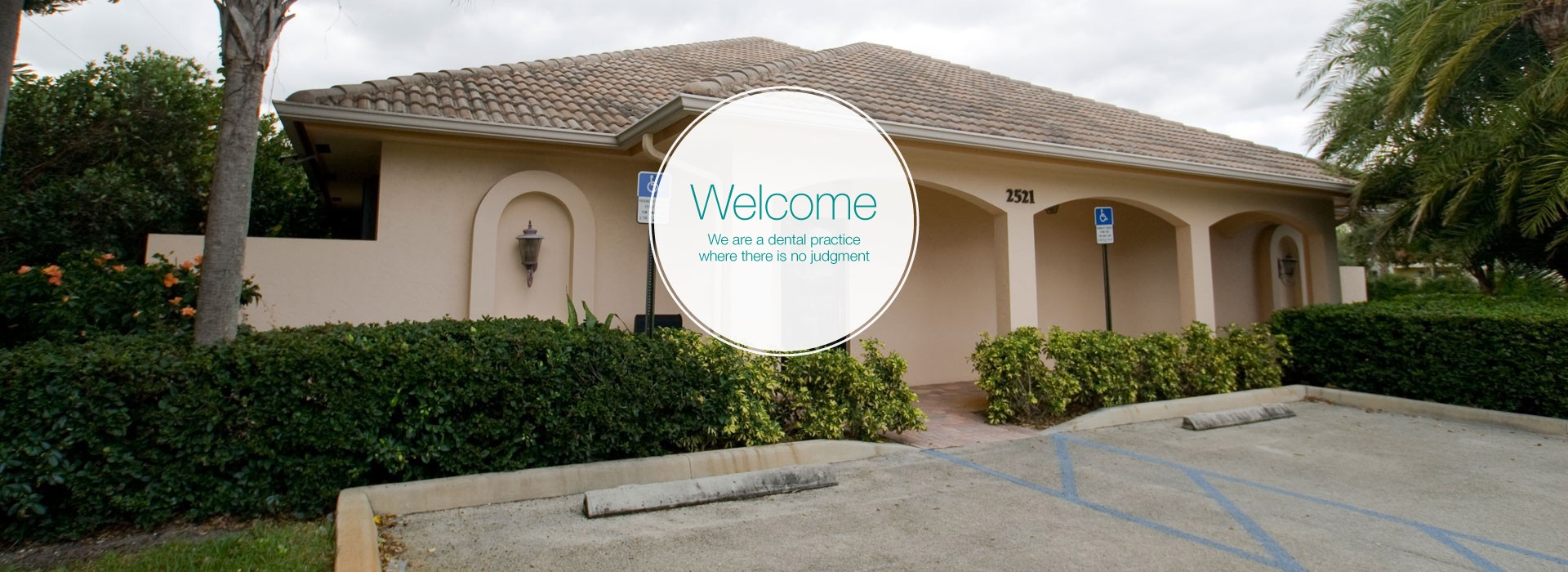 Welcome to Recovery Dentistry, serving the addiction recovery community of the Delray Beach, Palm Beach, Boca Raton, Lake Worth, and Boynton Beach areas