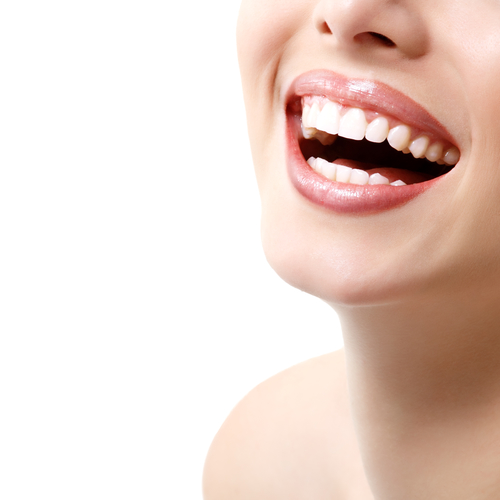 10 Steps to a New Smile
